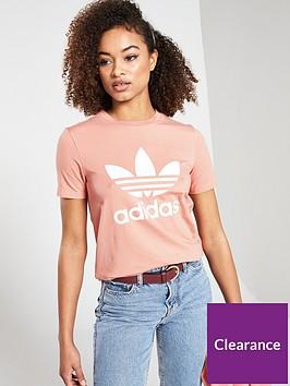 adidas-originals-trefoil-tee-pinknbsp