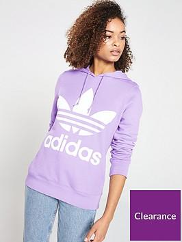 adidas-originals-trefoil-hoodienbsp--lilacnbsp