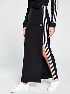 adidas-originals-tropicalage-78-skirt-blacknbsp