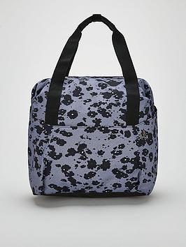 Adidas Stella McCartney Tasche Neu