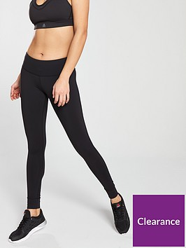 reebok-lux-tight-blacknbsp