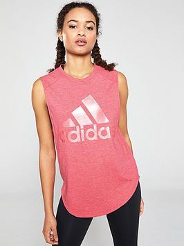 adidas-id-winners-tee-pink