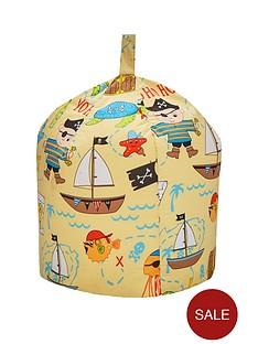 pirate-print-bean-bag