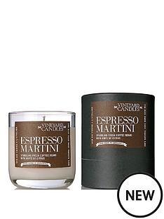 vineyard-candles-espresso-martini-candle