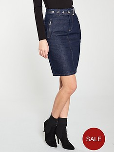 d01543f4a Pencil Skirts | Skirts | Women | www.littlewoods.com
