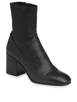 whistles-leather-vittorianbspsquare-toe-sock-boots-black