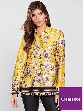 river-island-printed-shirt-yellow