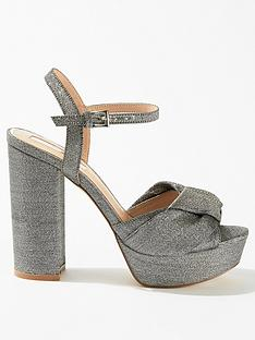 miss-selfridge-platform-block-heel