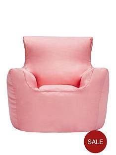 bean-chair