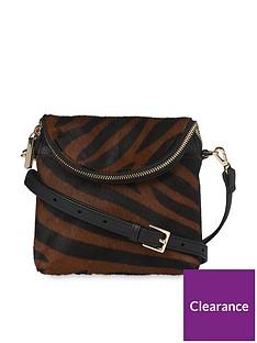 whistles-leather-animal-print-victoria-mini-cross-body-bag--nbspbrownblack