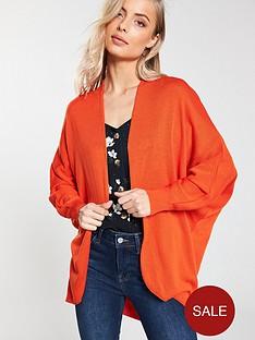 71b57784718884 Orange   Knitwear   Women   www.littlewoods.com