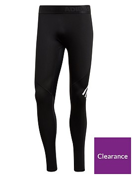 adidas-alpha-skin-3s-tights-black