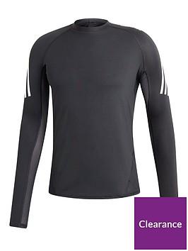 adidas-alpha-skin-3s-long-sleeve-tee-black