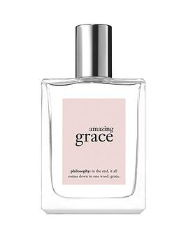philosophy-philosophy-amazing-grace-60ml-eau-de-toilette