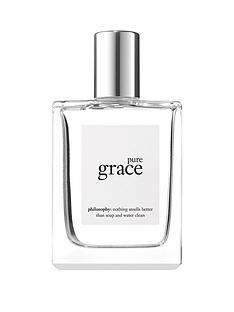 philosophy-pure-grace-for-her-60ml-eau-de-toilette