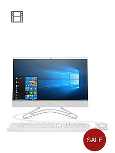 hp-24-f0020na-intelreg-coretrade-i3-processor-8gbnbspram-1tbnbsphard-drive-238-inch-all-in-one-desktop-with-optional-ms-office-365-home-white
