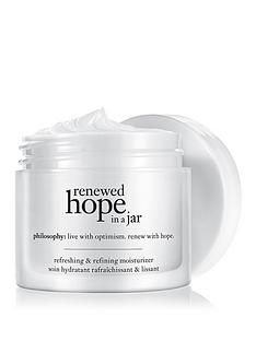 philosophy-philosophy-hope-renewed-hope-in-a-jar-day-cream-60ml