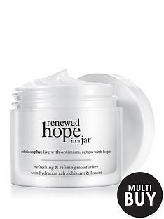 philosophy-philosophy-hope-renewed-hope-in-a-jar-day-cream-60ml