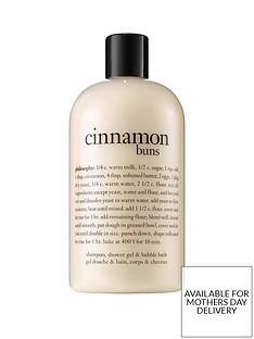 philosophy-philosophy-cinnamon-buns-shower-gel-480ml