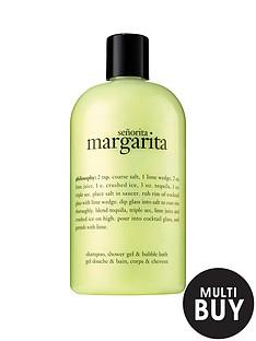 philosophy-philosophy-senorita-margherita-shower-gel-480ml