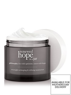 philosophy-philosophy-hope-renewed-hope-in-a-jar-night-cream-60ml