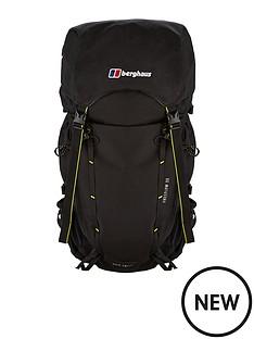 berghaus-freeflow-35-backpack