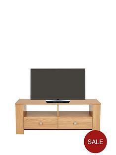 madrid-oak-effect-tv-unit-fits-up-to-40-inch-tv