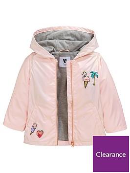 mini-v-by-very-girls-shimmer-badge-detail-mac-pink