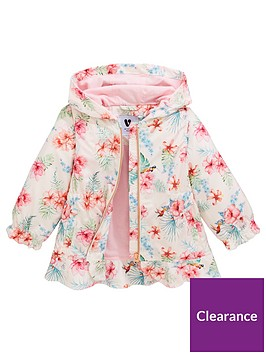 mini-v-by-very-girls-floral-jersey-lined-mac-multi