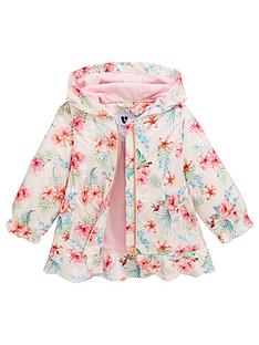 mini-v-by-very-girls-floral-jersey-lined-mac