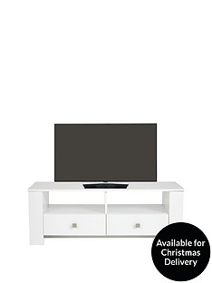 madrid-white-tv-unit-fits-up-to-40-inch-tv