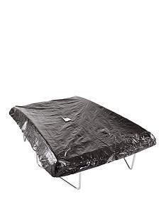 sportspower-10ft-x-8ft-rectangular-trampoline-cover