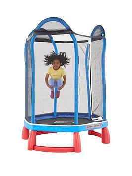 sportspower-5ft-my-first-trampoline