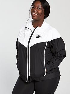 nike-sportswear-jacket-curve-blackwhitenbsp