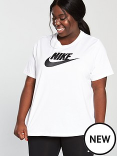 nike-sportswear-essential-ss-tee-curvenbsp--whitenbsp