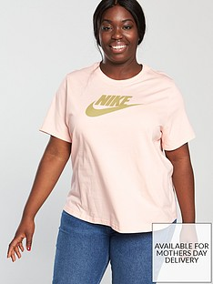 nike-sportswear-essential-ss-tee-curve-coralnbsp