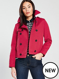 superdry-cropped-azure-trench-coat