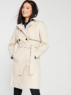 superdry-sirena-trench-coat