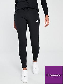 nike-sportswear-fleece-pant-blacknbsp