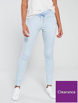 nike-sportswear-fleece-pants-greynbsp
