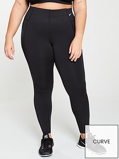 nike-training-sculpt-victory-legging-curve-blacknbsp