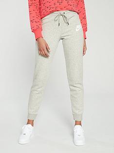 nike-sportswear-rally-pant-grey-heathernbsp