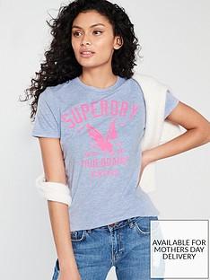 superdry-mascot-t-shirt-light-blue