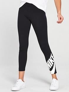 a4fb1cfb6da04 Leggings | Nike | Trousers & leggings | Women | www.littlewoods.com