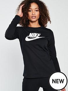 nike-sportswear-essential-long-sleeve-top-blacknbsp