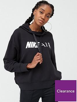 nike-nsw-air-pullover-hoodie-blacknbsp