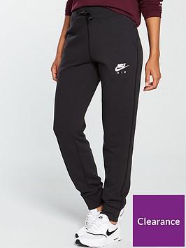 nike-sportswear-air-fleece-pant-blacknbsp