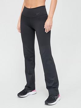 nike-training-power-classic-gym-pants-black