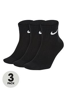 nike-everyday-3pk-ankle-socks-blacknbsp