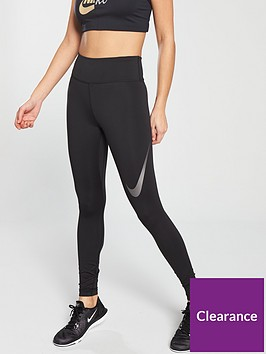 nike-the-onenbsphbrnbsplegging-black